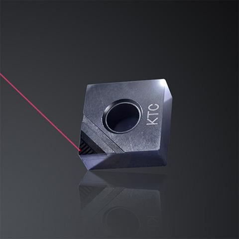 レーザー加工特殊工具